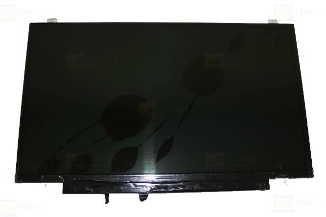 ekran-BITII